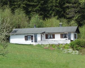 1705 Duo Ferienhaus